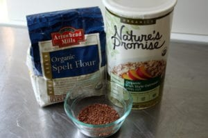 [healthy flours photo]
