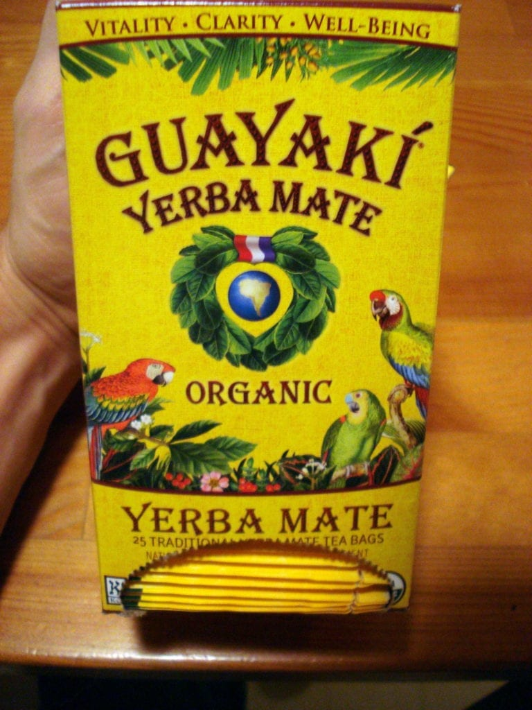 yerba mate photo 768x1024