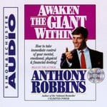awaken the giant within audio