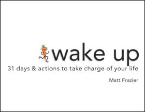 Wake Up Cover Min3b1 300x231