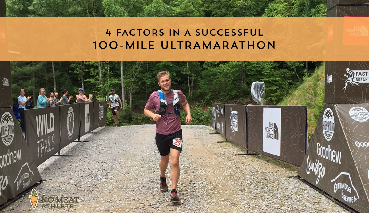 Discussion on this topic: 5 Diet Secrets of Successful Endurance Athletes, 5-diet-secrets-of-successful-endurance-athletes/