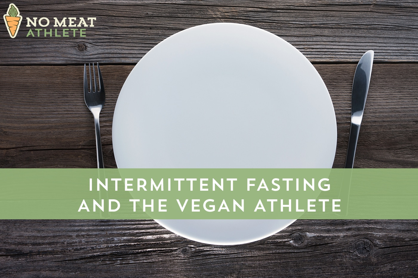 intermittent fasting lose weight get fit and add years to your life with intermittent fasting